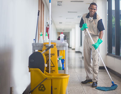 commercial clean5