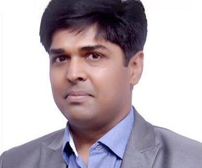 Ram Nivas AUA