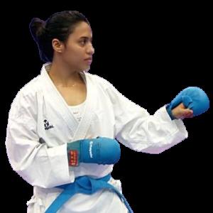 Supriya Jatav