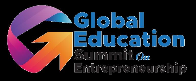 Globe Summit